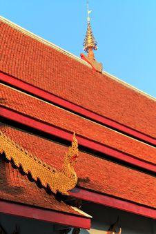 Free Bangkok Arts,Thailand Stock Images - 15056184