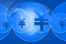 Free Yen Currency Stock Image - 15057041