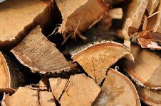 Free Fire Wood Stock Photo - 15066260