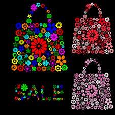 Free Bag Stock Photo - 15067340