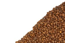 Free Coffee Royalty Free Stock Images - 15070439