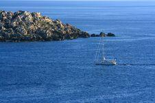 Free SEASCAPE Royalty Free Stock Photo - 15074135