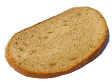 Free Bread Royalty Free Stock Photo - 15075825