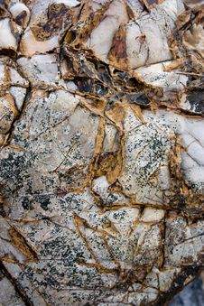 Free Rock Texture Royalty Free Stock Images - 15077189