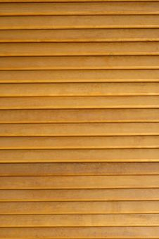 Free Wooden Lath Stock Photos - 15078263