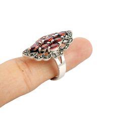 Free Ring Stock Photo - 15082050