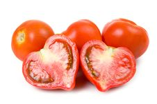 Free Tomatoes Stock Photo - 15082290