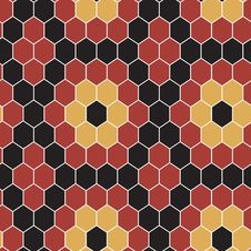 Free Seamless Tile Pattern Stock Images - 15083224