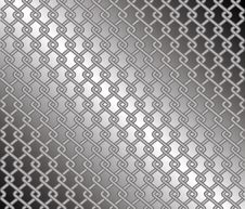 Free Steel Mesh Fence Stock Images - 15083504