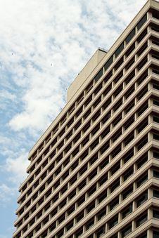 Free Apartment Royalty Free Stock Photo - 15084105