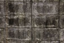 Free Brick Wall 1 Stock Image - 15084371