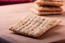 Free Crackers Stock Images - 15086554