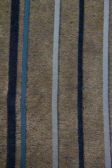 Free Towel Stock Photography - 15088572