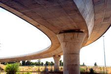 Free Bridge Stock Photo - 15088690