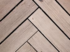Free Wood Pattern Stock Images - 15089684