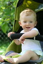 Free Happy Childhood Royalty Free Stock Image - 15090586