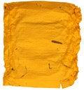 Free Handmade Paper Stock Image - 15094911