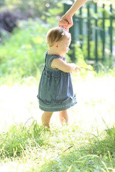 Free Girl Royalty Free Stock Image - 15090456