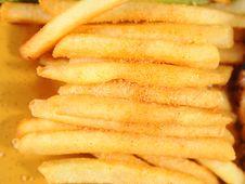 Free Toamato Royalty Free Stock Photo - 15091825