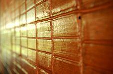 Free Texture Stock Image - 15091941