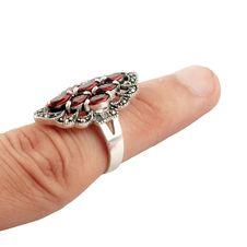 Free Ring Stock Photo - 15092640