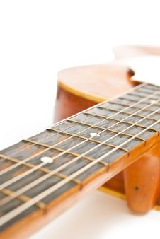 Free Strings Stock Photo - 15092970