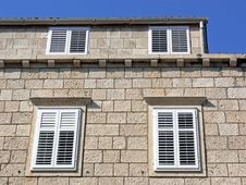 Free Shutters Stock Images - 15093324
