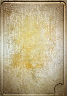 Free Grunge Wood Background Royalty Free Stock Images - 15093329