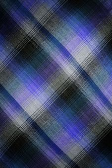 Free Checked Textile Stock Photos - 15093403