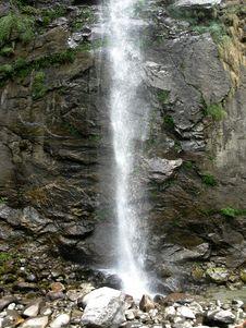 Free Nepal Stock Image - 15094761