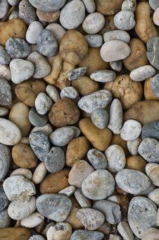 Free Pebble Stock Photography - 15097842