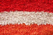 Free Carpet Texture Royalty Free Stock Photo - 15098565