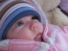 Free Children Stock Photos - 15099223