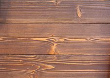 Free Wood Board Texture Royalty Free Stock Photography - 15099397