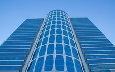 Free Building Stock Photos - 15099453