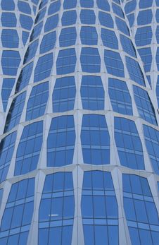 Free Building Stock Photos - 15099473
