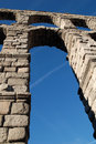 Free Aqueduct 4 Stock Image - 1516591