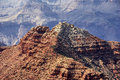 Free Grand Canyon From Yaki Point Stock Image - 1519871