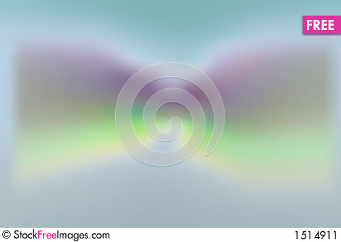 Abstract composition Stock Photo