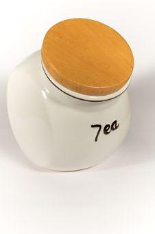 Free Tea Royalty Free Stock Photo - 1514415