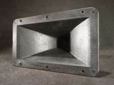 Free Loudspeaker Stock Image - 1514771