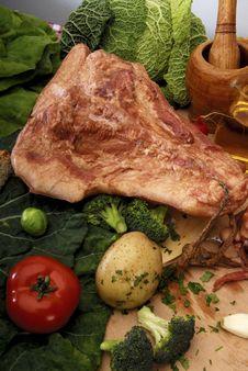 Free Food 27 Stock Photos - 1516553