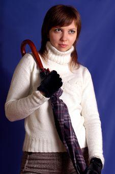 Free Woman Stock Photos - 1519933