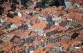 Free Roofs In Dubrovnik Stock Images - 15106614