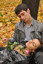 Free Love Tea Stock Images - 15107944