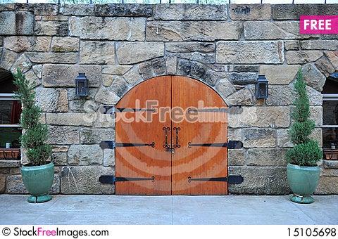 gateway doors 2