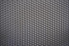 Free Weaving Texture Stock Image - 15103321