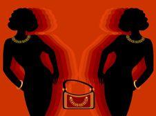 Free Fashion Stock Photos - 15104883