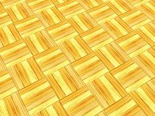 Free Parquet Floor Background Stock Images - 15105144