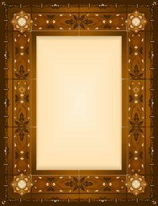 Free Frame Stock Photo - 15105780